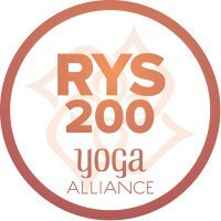 RYS 200-BASIC-ORANGE